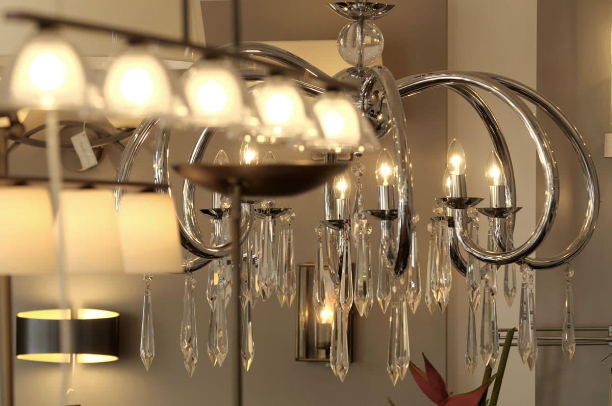 lumette verlichting exclusieve lampenwinkel in tilburg